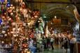 Vacanta Istanbul, Marele Bazar