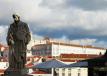 Lisabona 365 Vacante