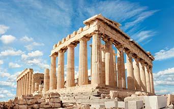 Paste in Atena